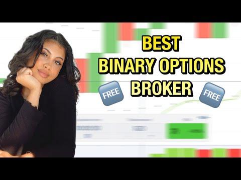 Stratégiák 1 bináris opcióhoz