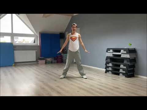 Super Sylwetka odcinek 5