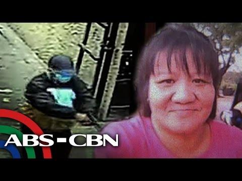 Kung ito ay posible upang madagdagan ang mga kabataan kaysa sa suso