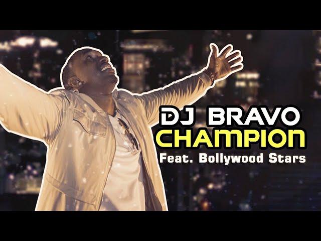 Bollywood Movie Songs Mp3 A To Z — TTCT