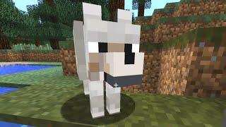 Minecraftcuavg-sezonul3ep5-amgasitlupiURAAA!!