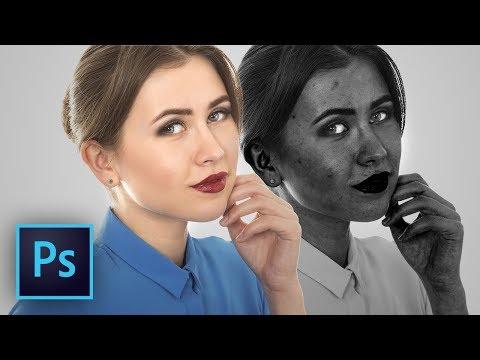 Cream ng pigment spot Oriflame litrato