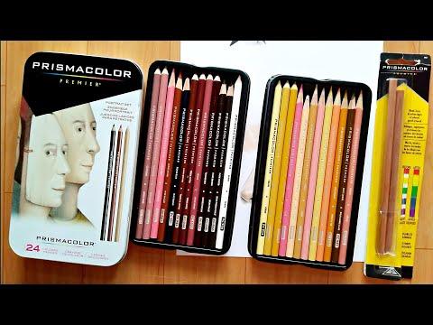 Prismacolor Pencils Prismacolor Pencils Latest Price