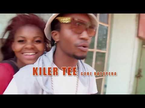 Download Killer Tee 2017 - Tatopinda Ku maFinal Official Video Mp4 HD Video and MP3