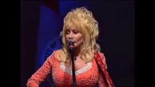 Dolly parton:  TRY