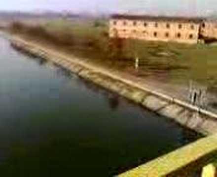 Negozi Orenburg da pesca