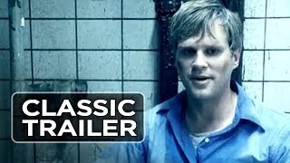 Saw - Official Trailer #1