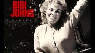 Bibi Johns  -  Let's Limbo Some More