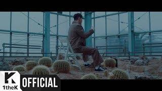 [MV] HANHAE(한해) _ In My Dream(나오네 네가) (Feat. Gaeko) | Kholo.pk