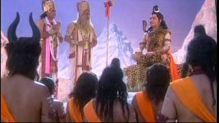Durga Ji Ki Utpati [Full Song] Maa Shakti Swaroop- Aalha Ki Dhun Par - Download this Video in MP3, M4A, WEBM, MP4, 3GP