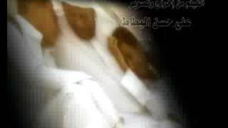 preview picture of video 'فيلم ألم من الواقع (9/9)'