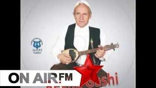 Rexhë Gashi - Kenga e Hasanit & Hysenit