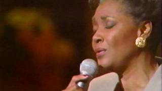 Nancy Wilson- When October Goes