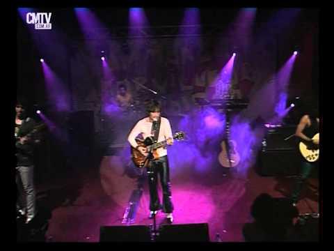 Emmanuel Horvilleur video Hola - CM Vivo 2008