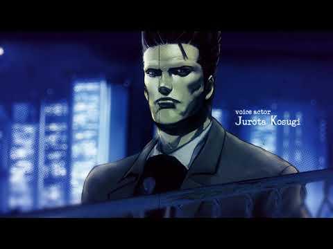 Jake Hunter Detective Story: Ghost of the Dusk thumbnail