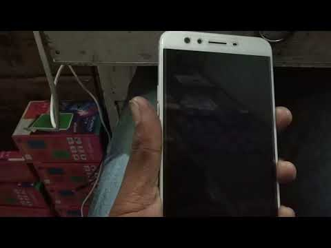 Download Oppo F3 Hard Reset And Soft Reset Video 3GP Mp4 FLV