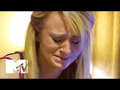 Teen Mom 2 Season 6 (Promo 2)