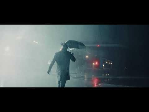 Сильный и прочный зонт Doppler SUPERSTRONG
