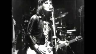 Joan Jett   Treading Water