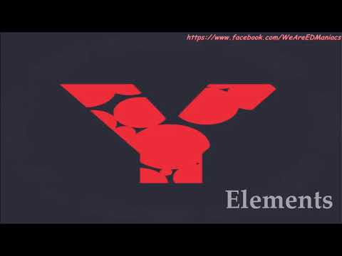 Pryda Elements EP Full Album Mix