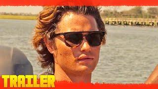 Outer Banks Temporada 1 (2020) Netflix Serie Tráiler Oficial Subtitulado