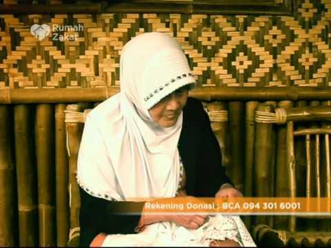 TVC Ramadhan Rumah Zakat 2011 (30 sec)