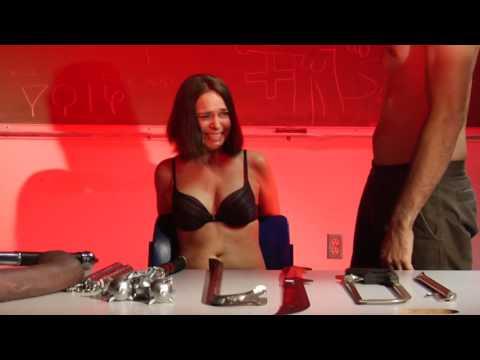 Video porno junge Mädchen porn