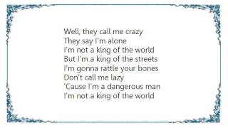 Chasing Victory - Kings Miaminions Lyrics