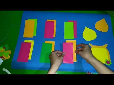 mp4 Desain Jadwal Piket, download Desain Jadwal Piket video klip Desain Jadwal Piket