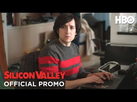 Silicon Valley 3.05 (Preview)