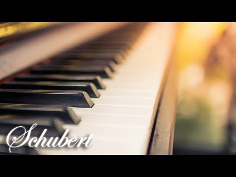 Download Deep Sleep Music The Best Of Disney Relaxing Piano Covers