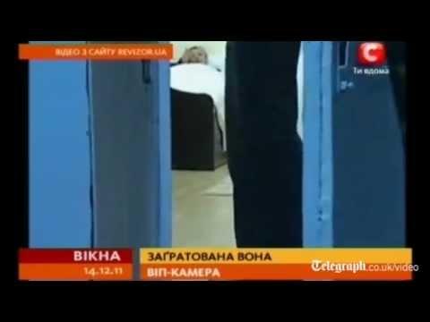 Sex shop Omsk