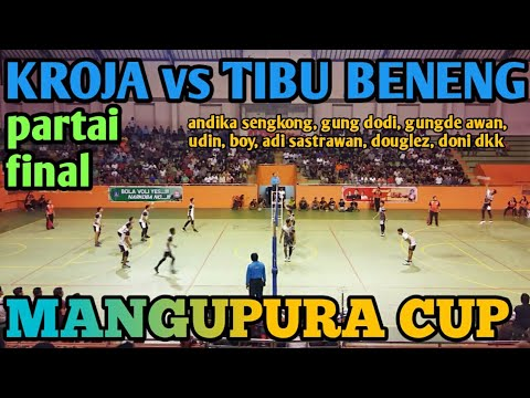 MANGUPURA-CUP--Pertandingan-final--KROJA-vs-TIBUBENENG.html