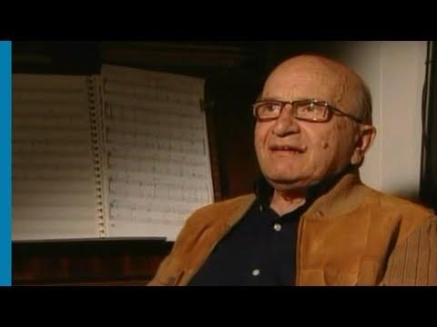 לשרוד את השואה: סיפורו של יעקב הולנדר
