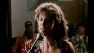Bonnie Bianco No tears anymore Cinderella 80 Video edit