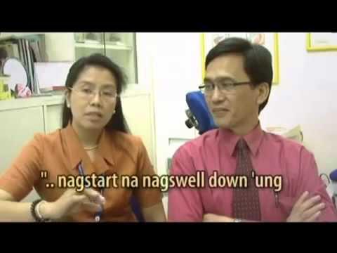 Kung ito ay posible upang i-compress ang dibdib silicone