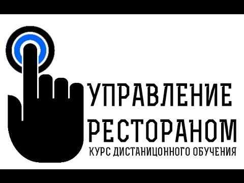 Новороссийск мед центр удача