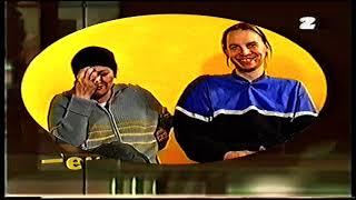 30 Ton - wydanie z 30 Maja 1999