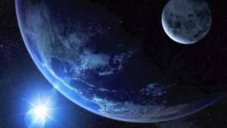 Hlasy světla - Requiem