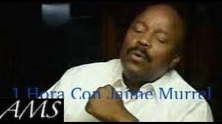 1 Hora de Musica Con Jaime Murrel