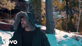 Nunca Voy A Olvidarte - Frankie J  (Video)