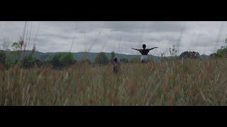 Fat Freddy's Drop 10 Feet Tall (Official Music Video)
