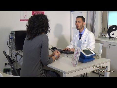 Che per il trattamento di farmaci impotenza