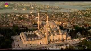 Gel Gör Beni Aşk Neyledi - İstanbul - TRT DİYANET