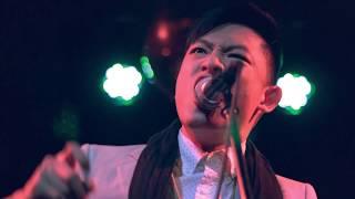 Dru Chen   Turnaround [Live In Melbourne]