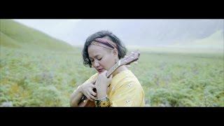 """Bromo"" - bonita & the hus BAND (official music video)"