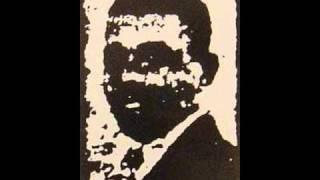 Jimmie Gordon - Bed Spring Blues