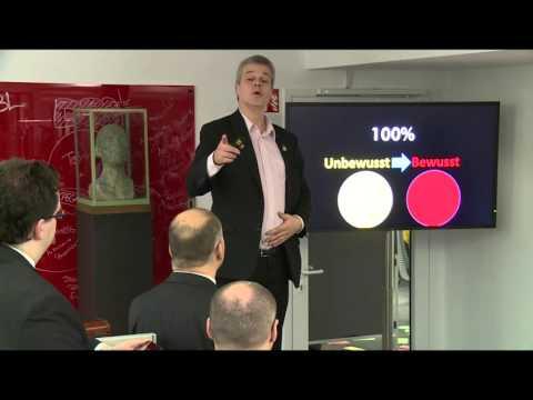 Vortrag Hirn + Handeln