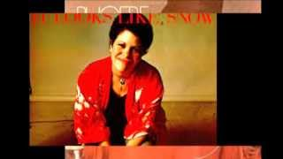 PHOEBE SNOW Every Night EXTENDED