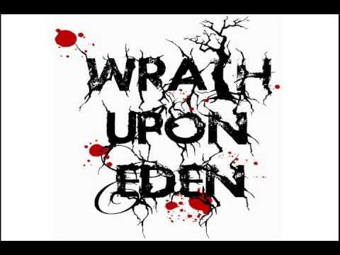 "WRATH UPON EDEN - ""Hymns of Infinity"""